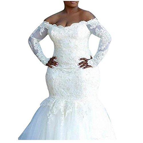 Dream Wedding Dress - 2