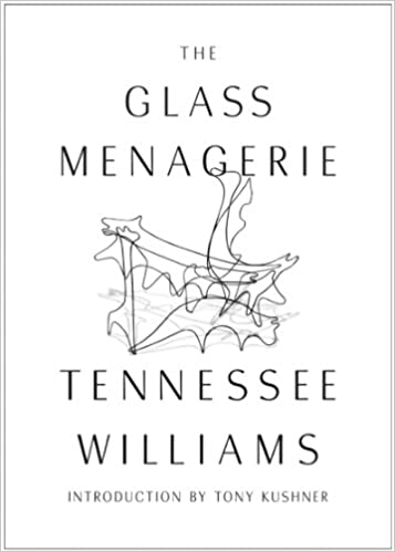 com the glass menagerie third edition  the glass menagerie third edition 3rd edition