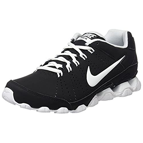 918a3bd6e5fdbb hot sale 2017 Nike Reax 9 TR Mens Running Trainers 807184 Sneakers Shoes