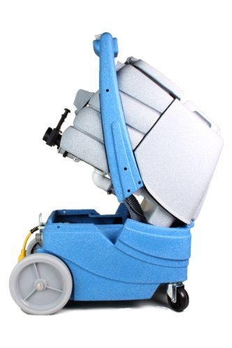 500 Psi Carpet Cleaning Extractor Edic Galaxy W External