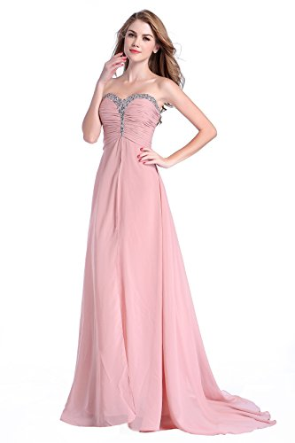 10 best celebrity wedding guest dresses - 2