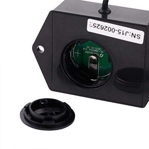 8581 MTM Tapis de Coffre Model S 2012- sur Mesure Bac de Protection Antiderapant Utilisation*: Coffre Arriere cod