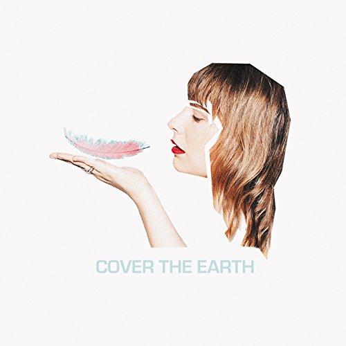 amazon com cover the earth daniella mason mp3 downloads
