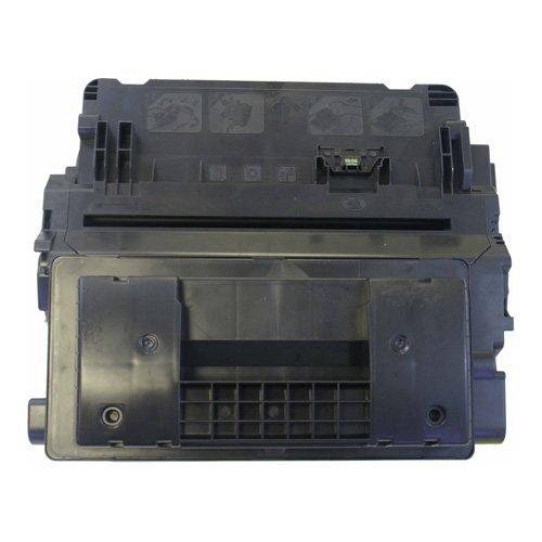 (ReInkMe Compatible CC364X Toner Cartridge HP Laserjet P4015 P4515n P4515x)
