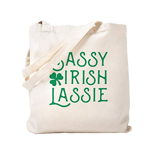 T-Shirts Image of Beer Makes Me A Sassy Lil Lassie Quote 3dRose Merchant-Quote