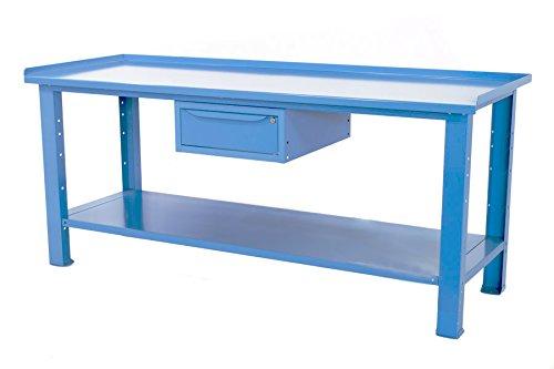 Banco Da Lavoro Wolfcraft Prezzo : Opinioni per wolfcraft 1 master 700 6908000 tavolo da lavoro