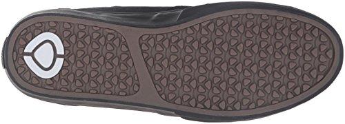 C1RCA Lakota Se - Zapatillas Unisex adulto Negro - Schwarz (Black Charcoal)