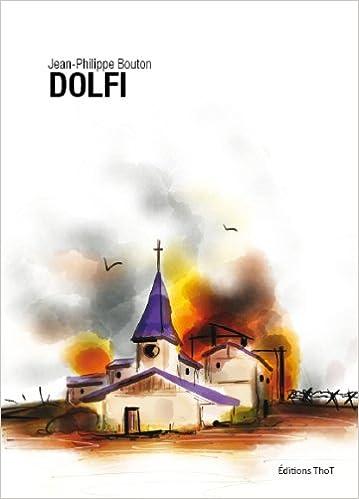 Livres gratuits Dolfi epub, pdf