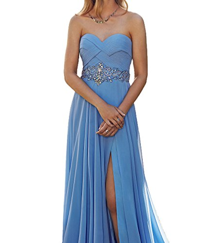 best shoes for strapless dress - 3