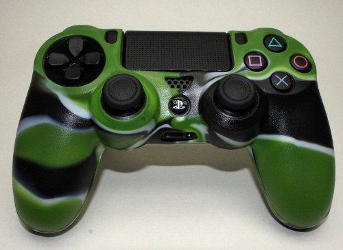 Goliton GAM.H01.PS4.CA5.XXX caja de video juego y accesorios ...