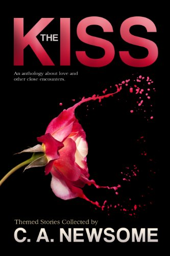 the-kiss-an-anthology-of-love-and-other-close-encounters