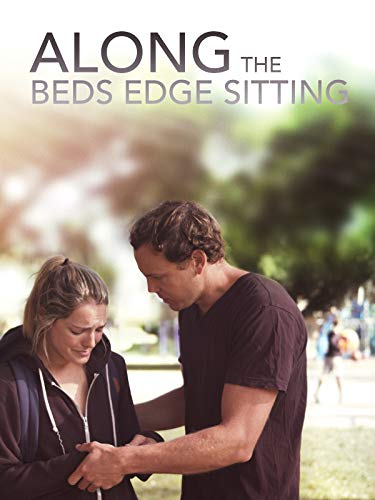 Along The Beds Edge Sitting for sale  Delivered anywhere in USA