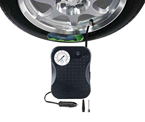 Slime 50107 Smart Spair Emergency Tire Repair Kit by Slime (Image #6)