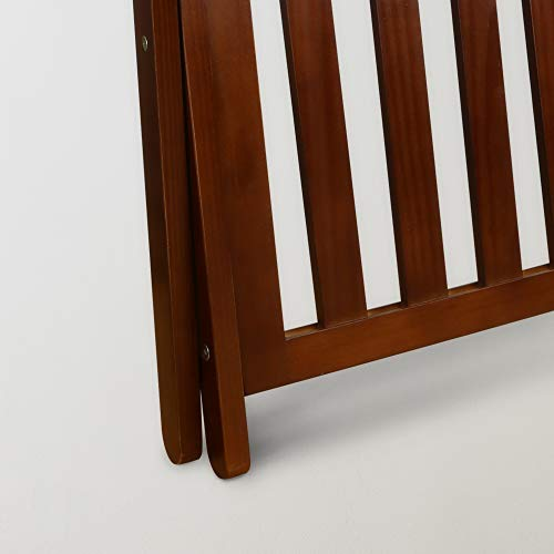 Casual Home Luggage Rack with Shelf by Casual Home (Image #11)
