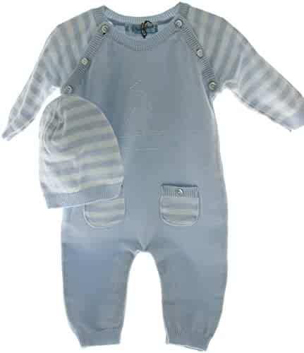 32190c0c66a Shopping  50 to  100 - Layette Sets - Clothing - Baby Boys - Baby ...