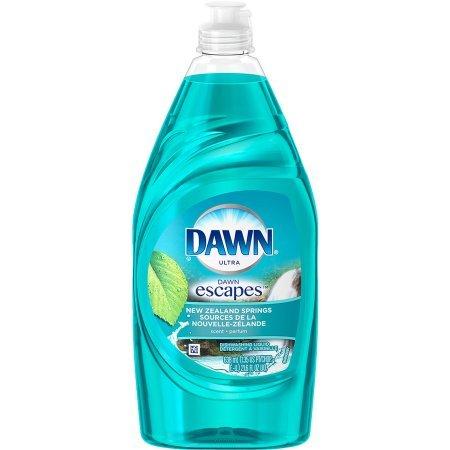 dawn-ultra-dishwashing-liquid-new-zealand-spring-scent-216-oz