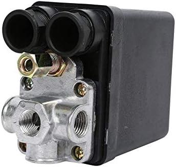 Pudincoco Heavy Duty 240V 16A Control automático Auto Carga ...