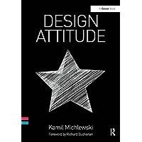 Design Attitude