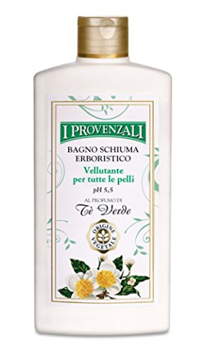 i-provenzali-te-verde-with-green-tea-400ml-1352-oz-italian-import-