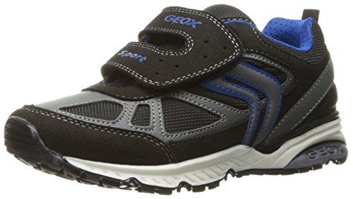 geox-boys-j-bernie-14-sneaker-black-royal-29-eu11-m-us-toddler