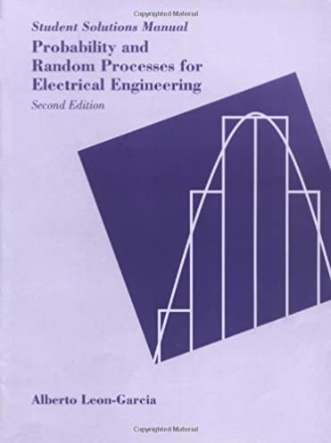 buy student s solution manual book online at low prices in india rh amazon in
