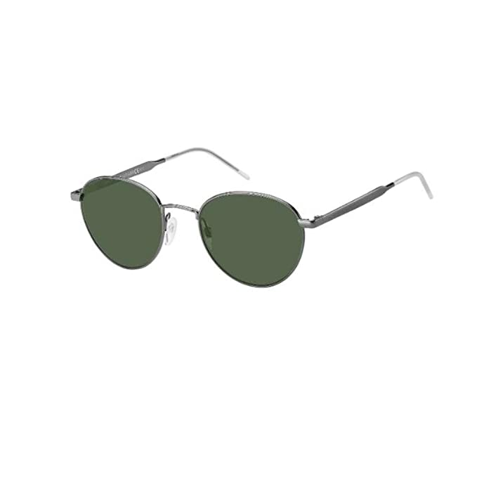 Tommy Hilfiger TH 1654/S Gafas de sol Multicolor (Smtdkruth ...