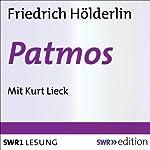 Patmos | Friedrich Hölderlin