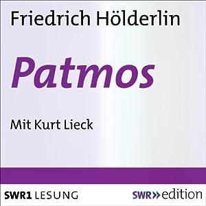 Patmos Hörbuch
