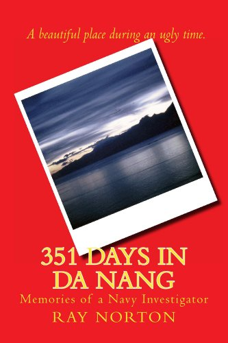 351 Days In Da Nang Download PDF