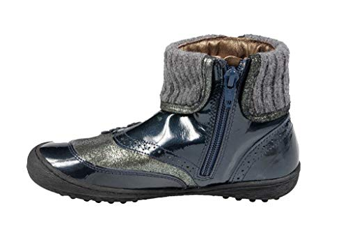 FONTINE Boots Mod8 Boots Marine Mod8 Marine Boots Mod8 FONTINE Boots FONTINE Marine Mod8 8ppRx4wqd