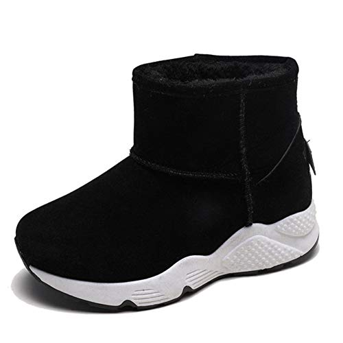 Ykfchdx nbsp; nbsp;warm nbsp; Snow nbsp; nbsp; nbsp; nbsp; nbsp;casual nbsp; eight nbsp;winter nbsp; nbsp;ladies nbsp; nbsp;casual Boots Thirty nbsp;cotton nbsp; nbsp; nbsp; 44Pwqr