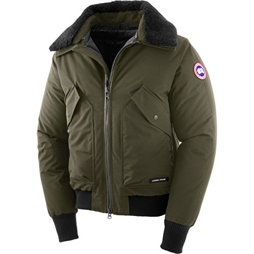 Canada Goose Bromely Bomber Mens product image
