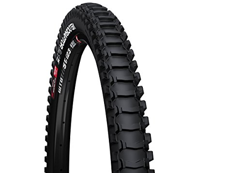 WTB Velociraptor Cross Country Mountain Bike Tire (26x2.1 Front, Wire Beaded Comp, - Cross Bike Best