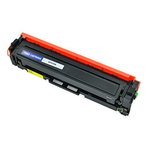 (Cool Toner Compatible Toner Cartridge Replacement for HP 49A Q5949A 49X Q5949X for HP Laserjet 1320 1320N 1320TN 1320NW 3390 P2015 P2015DN 3392 HP Laserjet MFP M2727nfs M2727 Printer (Black, 2 Packs))