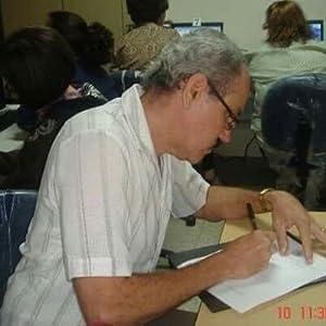 Martin A. Ramos