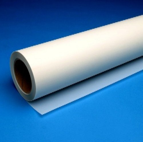 Inkjet Erasable Mylar Film , 4 Mil, 36'' X 125' 1 Roll/carton by Dietzgen