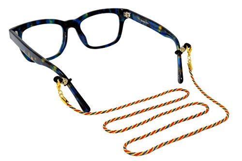 Verona Eye Care - 5