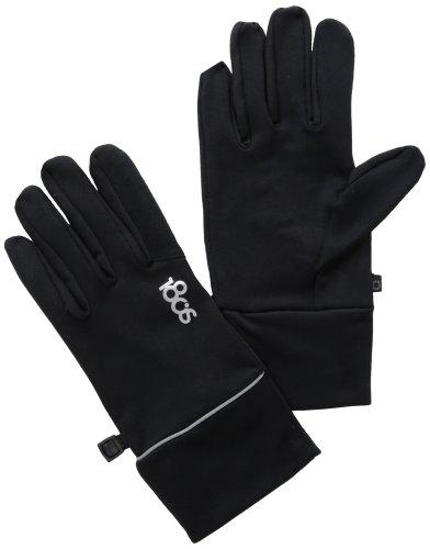 180s Gloves - 4