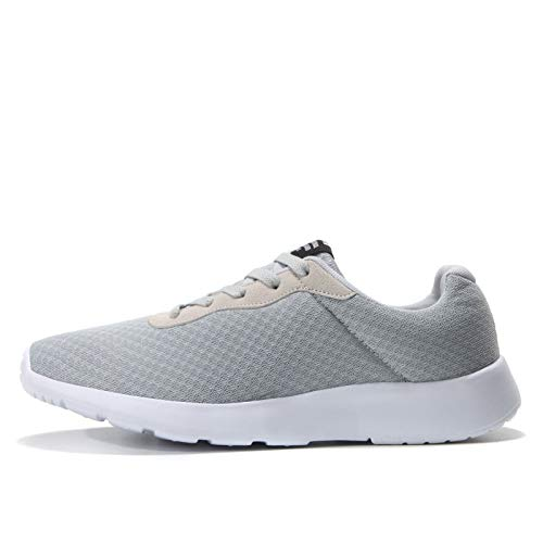 High end Sneakers Men Shoes Casual Mesh Shoes for Male for sale  Delivered anywhere in Canada