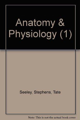 Anatomy & Physiology (1)