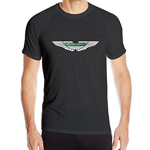 nimao-mens-aston-martin-logo-short-sleeve-compression-t-shirts-tee
