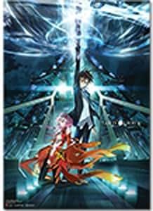 Anime Stream Deutsch Legal