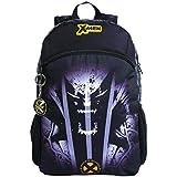 Mochila, DMW Bags, X-Men, 11579