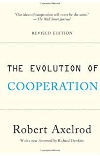 Game theory evolving a problem centered introduction to modeling the evolution of cooperation revised edition fandeluxe Image collections