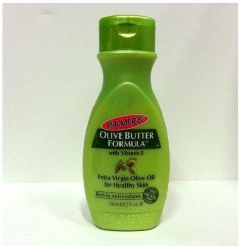 Palmer's Olive Butter Formula Lotion, 8.5 (Olive Butter Formula)