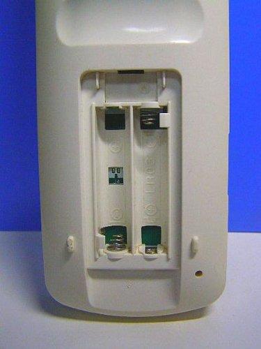 ダイキン エアコンリモコン ARC444A1