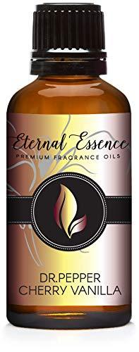 Price comparison product image Dr Pepper Cherry Vanilla - Premium Grade Fragrance Oils - 30ml - Scented Oil