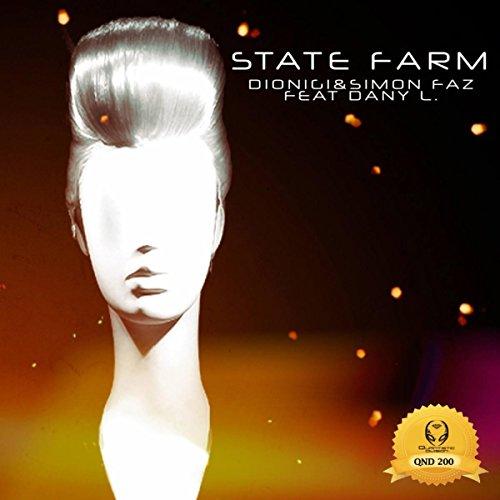state-farm-simon-faz-nu-disco-mix