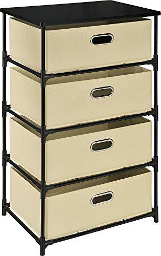 altra-sidney-4-bin-storage-end-table-natural-black