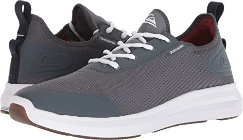 Pictures of Quiksilver Men's WR LAYOVER Travel Shoe AQYS700045 1